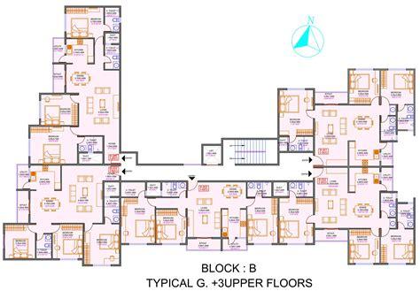 concord gardens floor plan concorde location price reviews bangalore