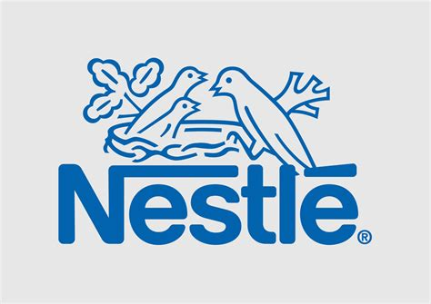 Nestle Mba by 2015 Nestle Nigeria Technical Programme For