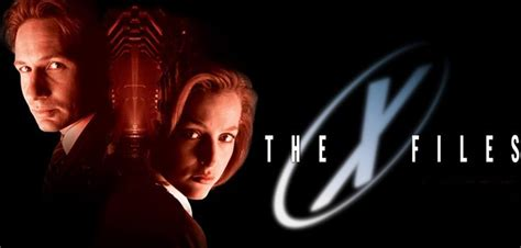 x files twin peaks and the x files expected to make their return to tv