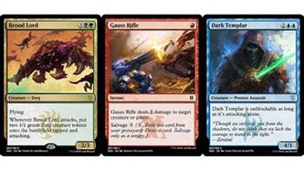 cheap magic the gathering decks 2015 commander release mtg autos post