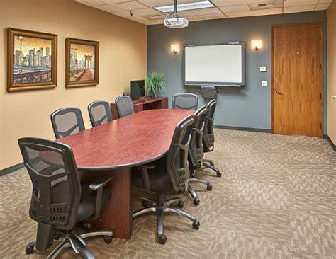 meeting rooms in seattle meeting room rental in seattle bellevue seatac tukwila renton conference room and office