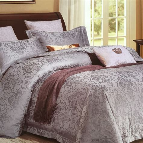 Sprei King Koil 180x200 grosir sprei bed cover king koil
