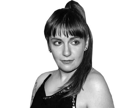 Dunham Also Search For Lena Dunham V500 Variety