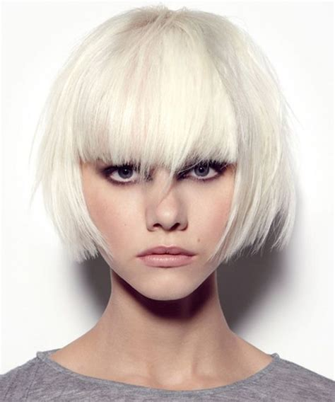 great platinum haircuts 30 most hottest platinum blonde hair shades ideas