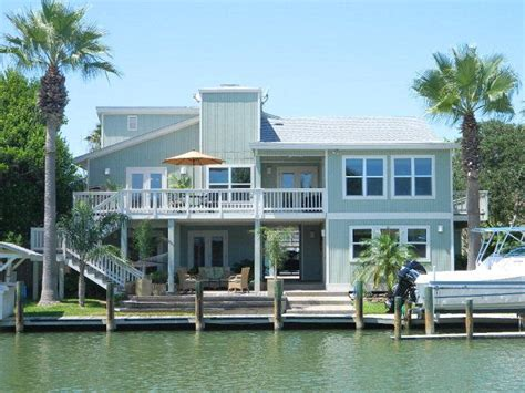 20 Curlew Dr Rockport Tx 78382 Home For Sale And Real Estate Listing Realtor Com 174
