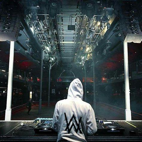 alan walker routine m 225 s de 25 ideas incre 237 bles sobre imagenes de alan walker