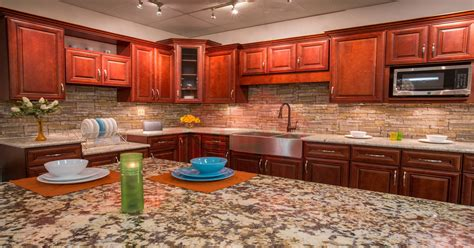ngy stone cabinet ngy stones cabinets inc all products kitchen