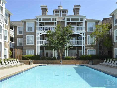 houses for rent sandy springs pet friendly apartments in sandy springs ga pet friendly houses for rent