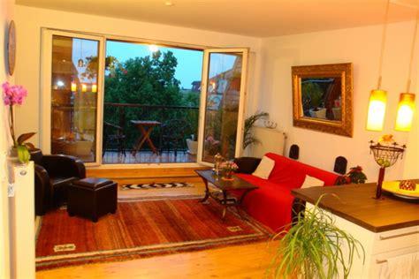 orientalisches wohnzimmer orientalische wohnzimmer
