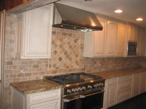 How Much Is It To Install Granite Countertops by Installing Granite Countertops Roselawnlutheran