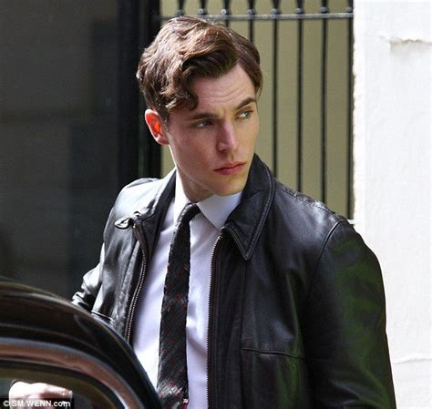 tom hughes rising stars 1000 images about tom hughes has stolen my heart on pinterest