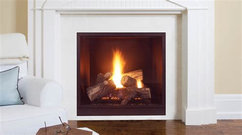 Fireplaces Direct by Gas Fireplaces Harding The Fireplace