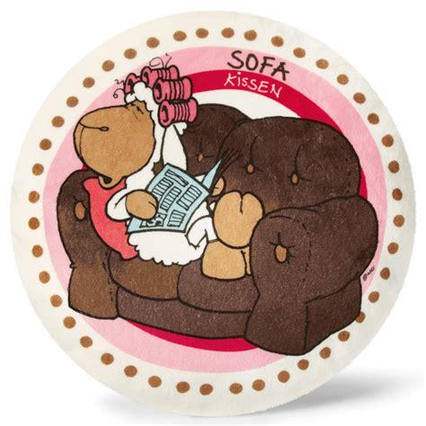 nici sofa nici mania i nici plush toys nici cushion 2012