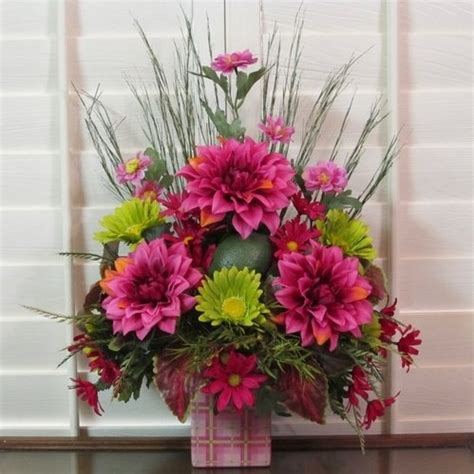 78 best images about arrangements on pinterest