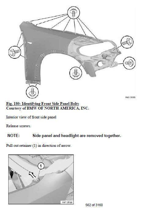 bmw x5 2007 2011 e70 repair manual for sale carmanuals com bmw x5 2007 2011 e70 repair manual and 50 similar items