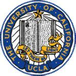 Ucla Mba Ms Computer Science by Eskin Lab Of California Los Angeles