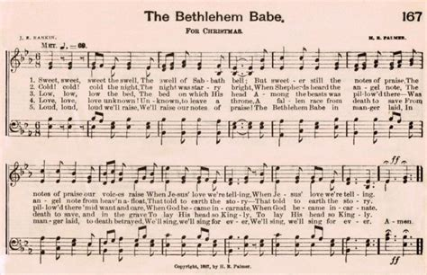 printable christmas hymns christmas music page printable perfect for a placemat