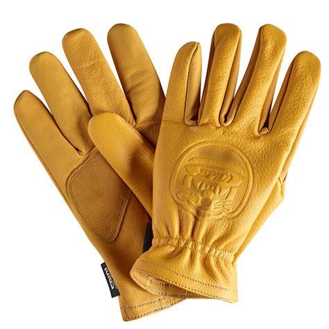 Sarung Tangan Ixon gants spidi originals gant moto spidi pour femme