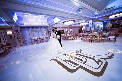 contemporary wedding venues los angeles 2 contemporary event wedding venues in glendale ca