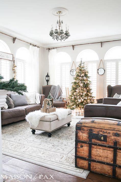decorar la sala en navidad como decorar la sala en navidad