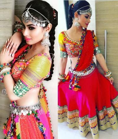 Roy Dresses For Goddesses by 389 Best Mouni Roy Images On Indian