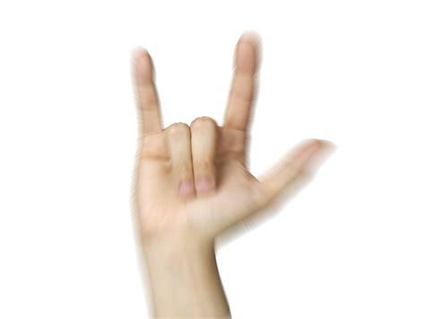 imagenes de simbolos con las manos diccionario global de gestos para viajeros gt gt el viajero
