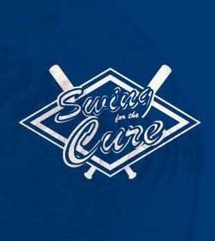 swing for the cure homepage illinois cancercare foundation