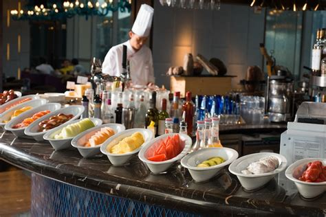 new year brunch hong kong top brunches with benefits asiaxpat exclusive