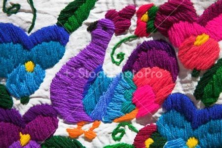 mexican knitting 79 best images about mexican embroidery on
