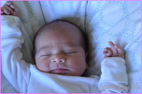 how to put a baby to sleep in a crib how to put baby to sleep fashion tips