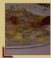 cucina tradizionale romagnola osteria amici miei