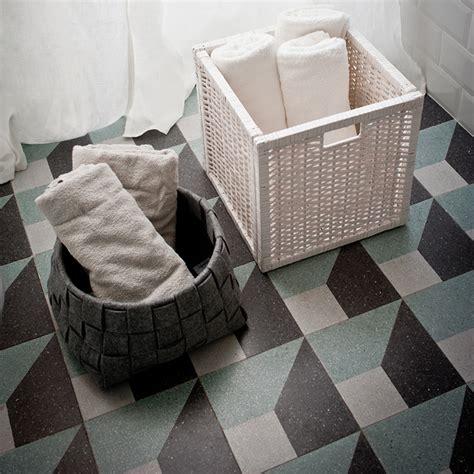 piastrelle graniglia cubi mipa piastrelle in graniglia grit tiles