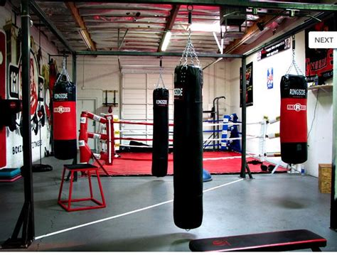 best 25 boxing ideas on modern home