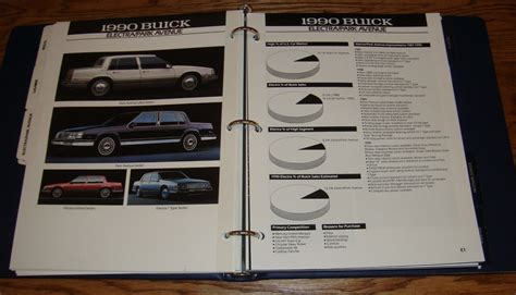 small engine repair manuals free download 1993 buick lesabre head up display service manual small engine repair manuals free download 1990 buick electra parking system