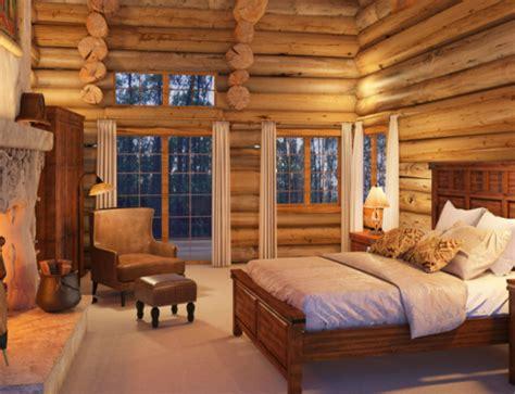 rustic home decor canada rustic home decor bedding
