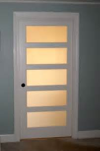 frosted glass pocket doors frosted glass pocket door ideas for condo pinterest