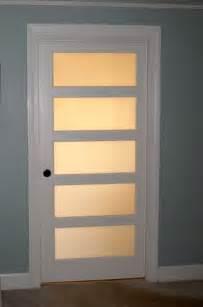 Frosted glass pocket door ideas for condo pinterest pocket doors