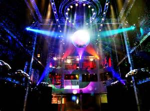 Top Bars In Tokyo by 5 Best Nightclubs In Tokyo Japan Travelience