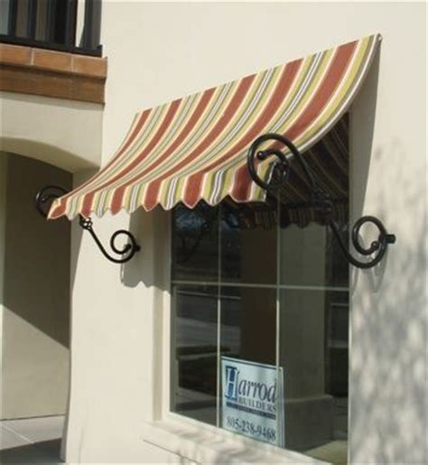 Indoor Awning Valance by 369 Best Images About Cowboy In July On