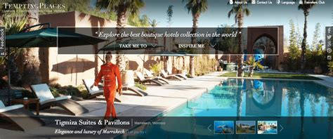best boutique hotel websites the boutique hotels websites i can t live without my