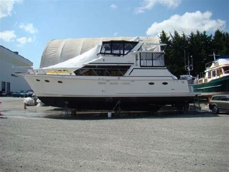 motorboot jackson hton yacht group archives boats yachts for sale
