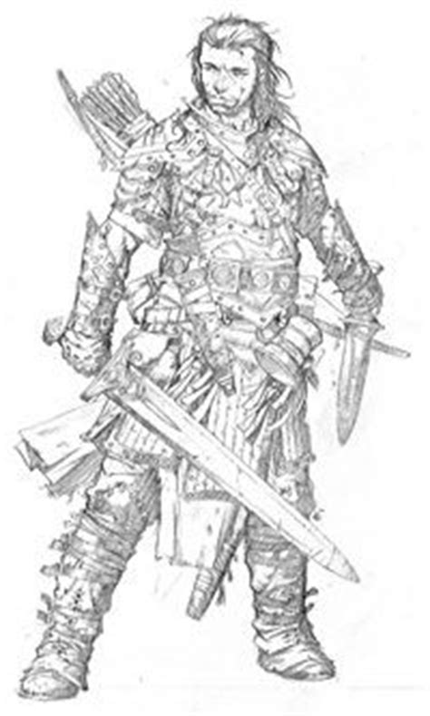 1000 images about characters on wayne character design 1000 images about sketches on wayne robots and character design references