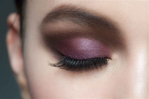 Eye Rd eye makeup tips 7 ways to make your pop reader s