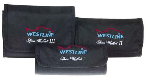 Töff Bekleidung Ipsach öffnungszeiten by Westline Spin Wallet I Kunstk 246 Dertasche Spinnertasche