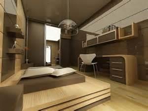 home office interior modern design ideas  di interni tutorials photoshop web design design mr flock