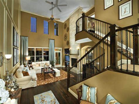attractive interior designs  small houses