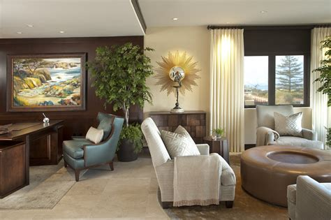 style at home living rooms la jolla luxury home living room robeson design san diego interior designers