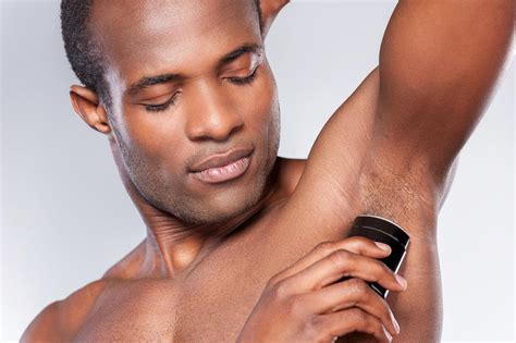 Side Effects Of Detoxing Armpits by Armpit Detox Benefits And How To Do It