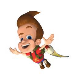 images of jimmy neutron image flying jimmy png jimmy neutron wiki