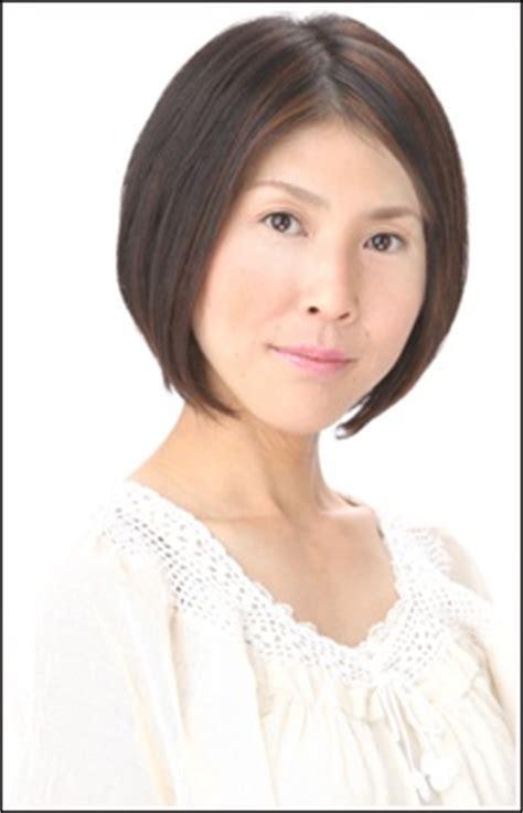 Shiho Suzuki Shin Hakkenden Characters